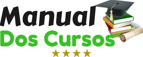 Manual Dos Cursos