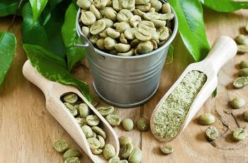 Será Que o Green Coffee Turbo Funciona Mesmo?!