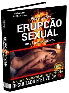 guia erupção sexual como comprar - imagem 5